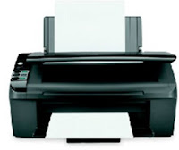 Epson Stylus CX4400 Drivers Download & Guide