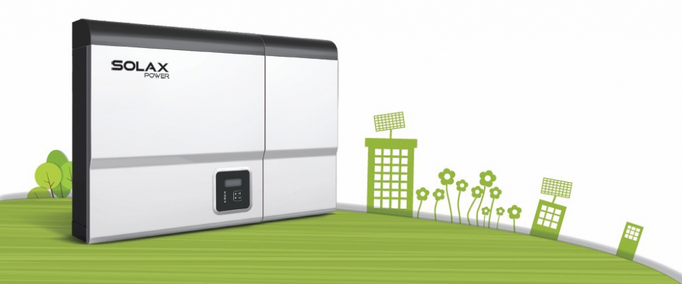 My E-Life Now !: Competitive energy storage solutions arrive