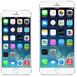 iPhone 6 Coming on September 9