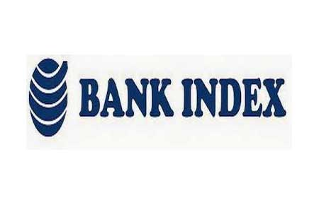 Cara Komplain ke Bank Index Selindo