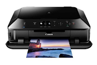 http://www.pctreiber.info/2018/10/canon-mg5450-treiber-drucker-windows.html