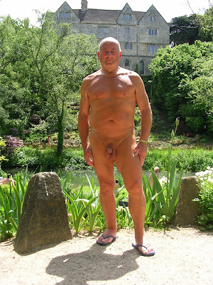 hot older men naked - sugar daddys - my sugar daddy