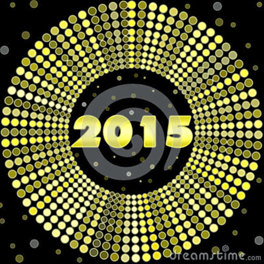 Happy New Year 2015 Wishes Wallpapers Free Downloads