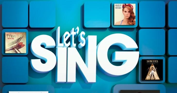 Karaoke Game Online Free