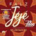 Music : Falz - Jeje