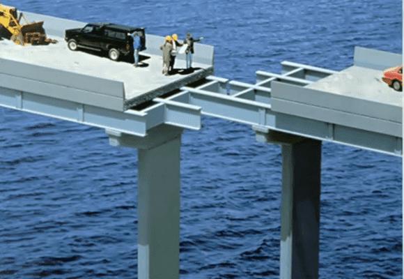 Erros-Ponte-desencontro