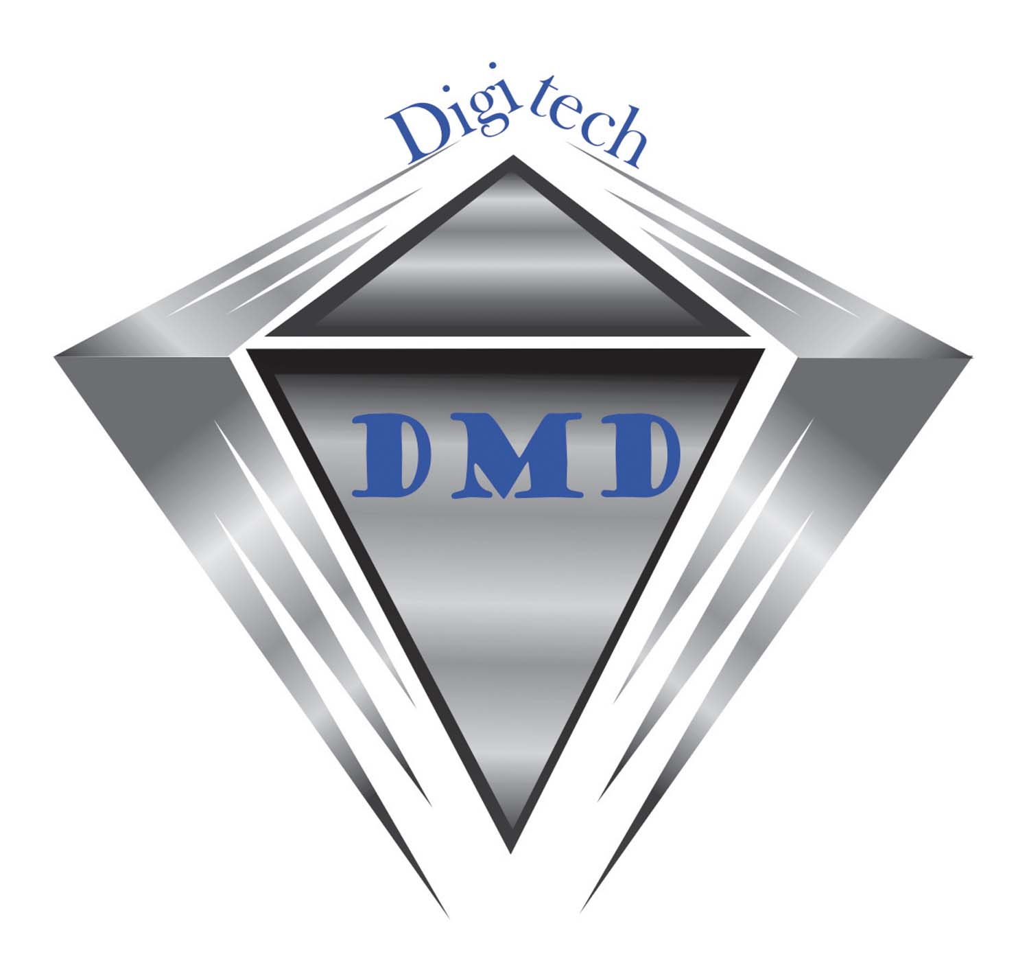 Digitechdmd The Technews and Gadget Review site