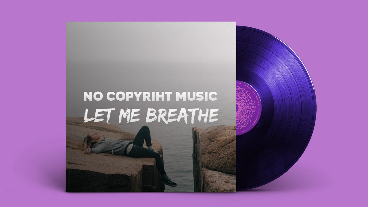 No Copyright Music - Copyright Free Music - Vlog Music