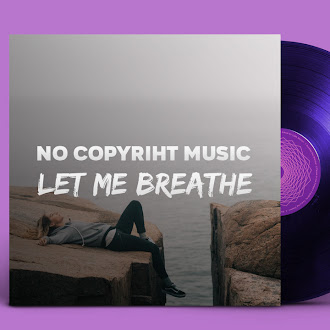 NO COPYRIGHT MUSIC: Kaapacity - Let me breathe