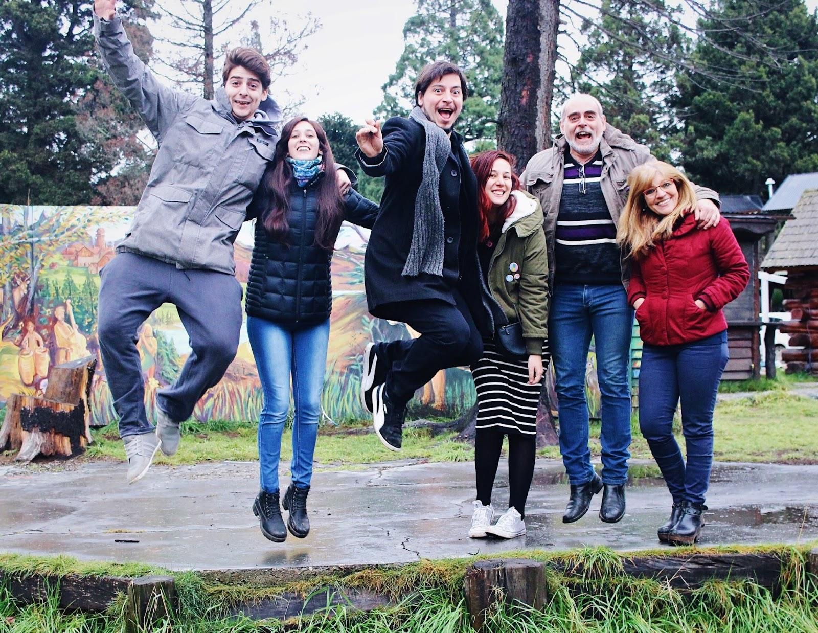 10 consejos para visitar la Colonia Suiza - Bariloche, Argentina