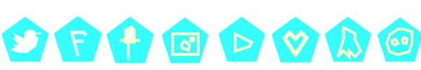 iconos-rrss-azul-fluor