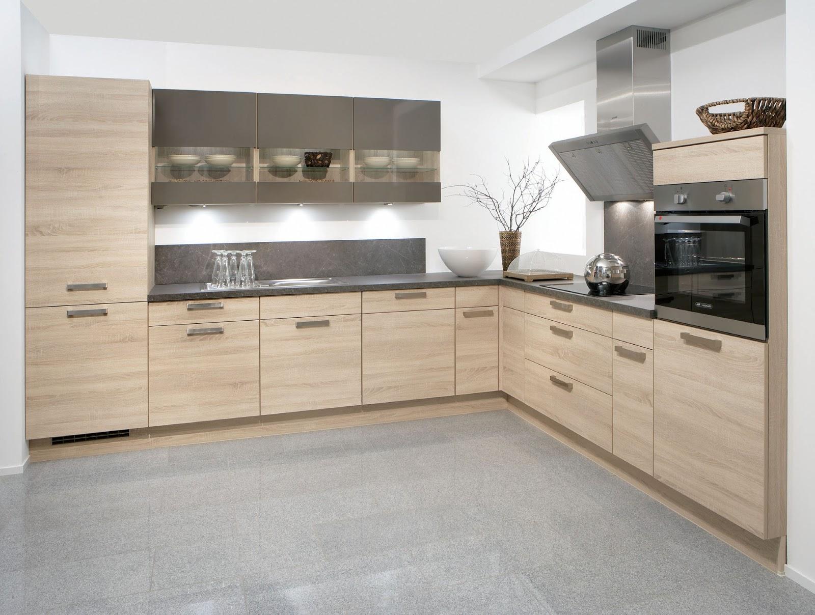 Cocinas a medida cocinas zaragoza baratas another home - Cocinas a medida ...