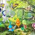 3ª Geração e Clima Dinâmico chegam em Pokémon GO