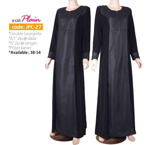 http://blog.jubahmuslimah.biz/2017/12/jpc-27-jubah-hitam-2-tone-limited-stock.html