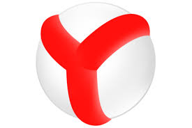 Download Yandex Browser Latest Version