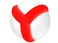 Download Yandex Browser 2020 FileHippo