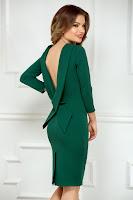 rochia-cu-spatele-gol-emily-1