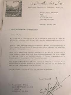 http://notrevesinet.blogspot.fr/2017/04/pavillon-des-ibis-laffaire-qui.html