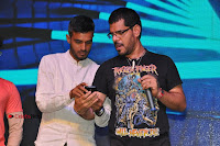 Virus Telugu Movie Audio Launch Stills .COM 0079.jpg