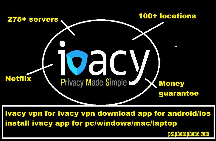 Droidvpn mod apk v6 8 download