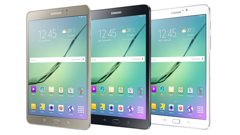 Informasi Harga Hp Samsung Terkini Galaxy Young Pocket Neo Gt S5312 Putih Tab S2 80