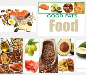 Artikel Jurnal Ilmiah Karbohidrat Pdf