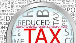 ΠΟΛ.1166/2017 για την παράταση της προθεσμίας οικειοθελούς αποκάλυψης φορολογητέας ύλης ν. 4446/2016