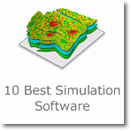 10 Best Simulation Software