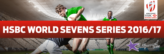 Wellington Sevens Betting Preview