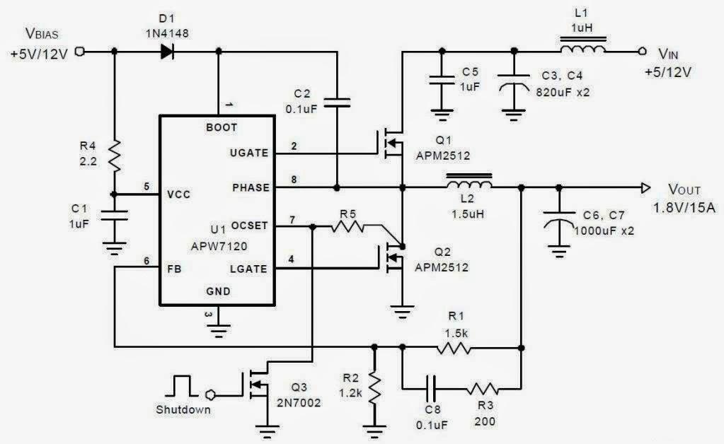 asus earphone wiring diagram