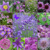 http://www.lavendercottagegardening.com/2016/03/mosaic-monday-85-link-up-page.html