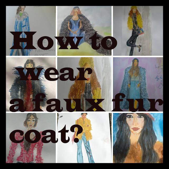#modaodaradosti #oftd #fashioblog #fashionillustration