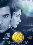 Watch M3 Midsummer Midnight Mumbai (2016) DVDRip Hindi Full Movie Watch Online Free Download