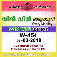 kerala lottery 2/4/2018, kerala lottery result 2.4.2018, kerala lottery results 2-04-2018, win win lottery W 454 results 2-04-2018, win win lottery W 454, live win win lottery W-454, win win lottery, kerala lottery today result win win, win win lottery (W-454) 2/04/2018, W 454, W 454, win win lottery W454, win win lottery 2.4.2018, kerala lottery 26.4.2018, kerala lottery result 2-4-2018, kerala lottery result 2-4-2018, kerala lottery result win win, win win lottery result today, win win lottery W 454, www.keralalotteryresult.net/2018/04/2 W-454-live-win win-lottery-result-today-kerala-lottery-results, keralagovernment, result, gov.in, picture, image, images, pics, pictures kerala lottery, kl result, yesterday lottery results, lotteries results, keralalotteries, kerala lottery, keralalotteryresult, kerala lottery result, kerala lottery result live, kerala lottery today, kerala lottery result today, kerala lottery results today, today kerala lottery result, win win lottery results, kerala lottery result today win win, win win lottery result, kerala lottery result win win today, kerala lottery win win today result, win win kerala lottery result, today win win lottery result, win win lottery today result, win win lottery results today, today kerala lottery result win win, kerala lottery results today win win, win win lottery today, today lottery result win win, win win lottery result today, kerala lottery result live, kerala lottery bumper result, kerala lottery result yesterday, kerala lottery result today, kerala online lottery results, kerala lottery draw, kerala lottery results, kerala state lottery today, kerala lottare, kerala lottery result, lottery today, kerala lottery today draw result, kerala lottery online purchase, kerala lottery online buy, buy kerala lottery online