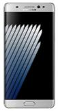 Daftar Harga Hp Samsung Terbaru