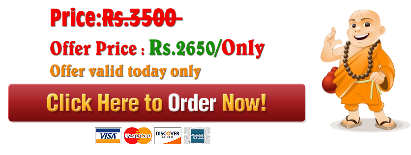 http://www.hanumanchalisa.yantra.co/p/order-now-online.html