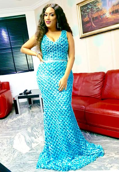juliet ibrahim, merchandising online, Fashion Merchandising Degree Online, online fashion merchandising schools, fashion merchandising programs online, fashion merchandising online, best online schools for fashion merchandising, merchandising degree online, fashion styles for plus size ladies, 2018 fashion, fall fashion outfits, special occasions, retail merchandising degree online, merchandising classes online, online clothing study merchandiser