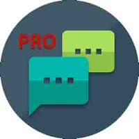 AutoResponder for Whatsapp PRO v6.1 FULL APK