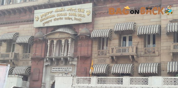 Sis-Ganj-Sahib-Gurudwara-Delhi