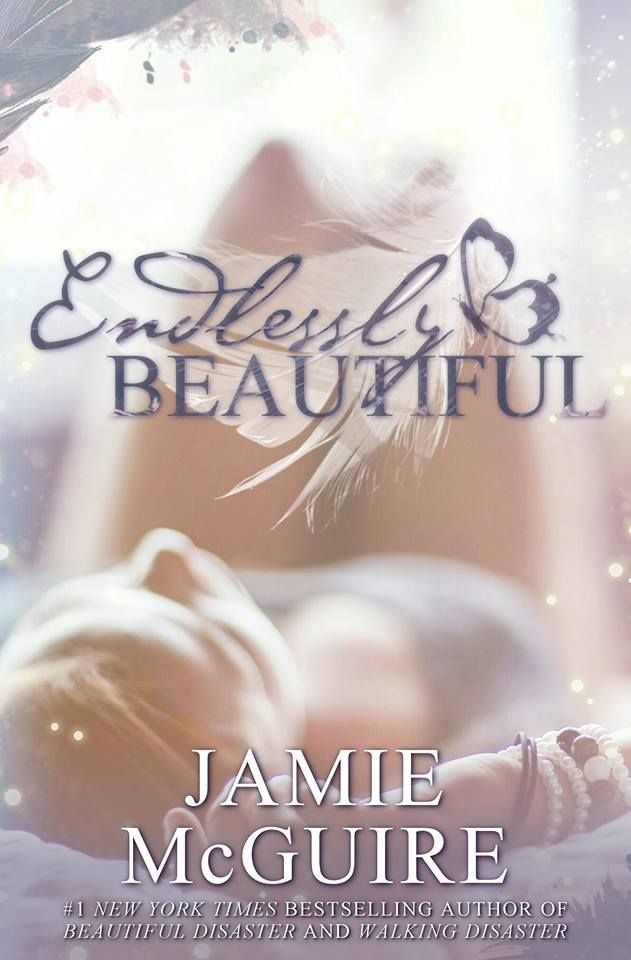 Twilighters Dream: Endlessly Beautiful by Jamie McGuire