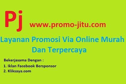 Tentang Promo-Jitu.com
