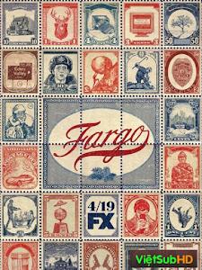 Thị Trấn Fargo (phần 3)