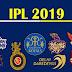 अब मुफ्त में देख सकेंगे IPL 2019, TataSky और Airtel Digital TV ने क्रिकेट के दीवानों के लिए पेश किया ऑफर