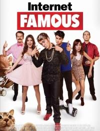 Internet Famous | Bmovies