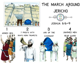https://www.biblefunforkids.com/2017/05/joshua-and-march-around-jericho-poster.html