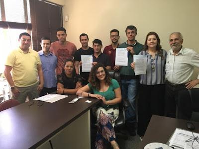 Union Data Serviços em Informática beneficia funcionários com Acordo de Participação nos Lucros