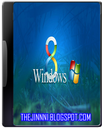 Studio visual 2012 windows 7 free express download bit 32 for