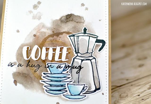 https://kartenwind.blogspot.com/2017/08/coffee-is-hug-in-mug-altenew.html