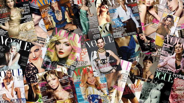 Jak pozycjonować bloga o modzie damskiej? Czy warto?