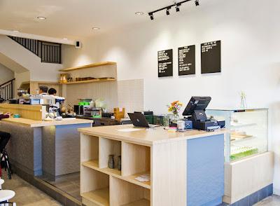 Turning Point Coffee - Hadirkan Kopi House Blend Kualitas Premium